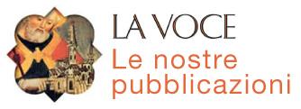 Edizioni La voce
