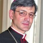 Mons. Gualtiero Sigismondi