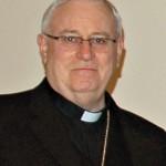 Mons. Gualtiero Bassetti