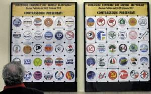 simboli-elezioni-politiche_2013