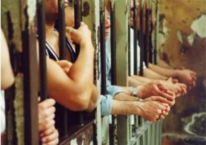 carcere-san-vittore