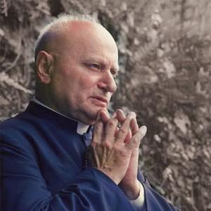 Mons. Luigi Novarese