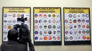 simboli-elezioni