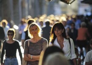 Donne-e-dignita-gente-strada