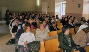 Incontro-catechisti-con-mons-Lonardo
