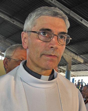 Padre-Domenico-Cancian