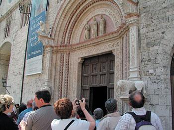 Perugia--turisti-cmyk