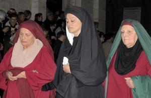 Sacra-rappresentazione