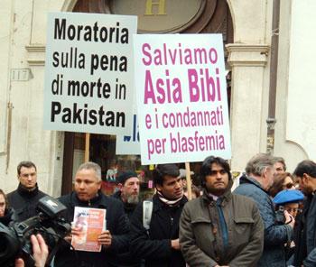 asia-bibi-proteste-blasfemia