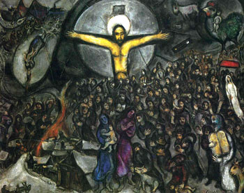 exodus-1966-chagall