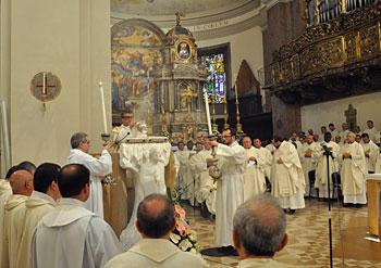 messa-crismale-2012-(61)