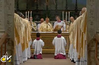 messa-fine-conclave