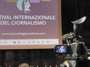 Festival-Internazionale-Giornalismo-Perugia