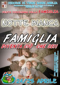 NOTTE_BIANCA_terni