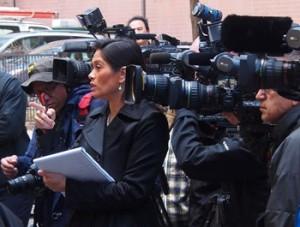 giornalisti-mass-media