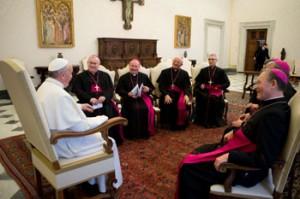 vescovi-umbria-papa-francesco-2