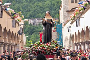 Festa-Santa-Rita