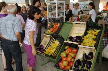 mercato-contadino-spesa-crisi