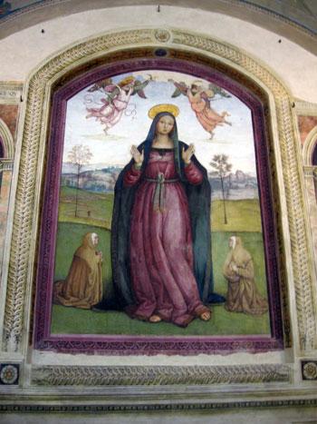 madonna-perugino-monastero-sant'agnese-pg
