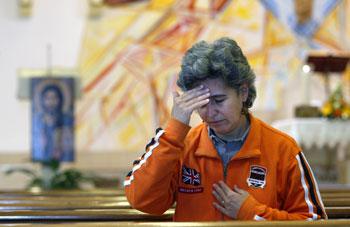preghiera-chiesa
