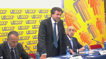 uecoop2