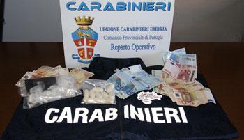 CarabinieriPg_sequestro-2011
