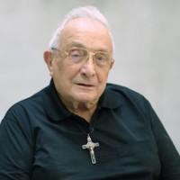 Don Alessandro Trecci