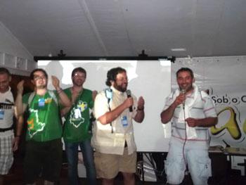 festa-rio-gmg-2013-1