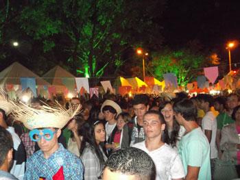 festa-rio-gmg-2013-2