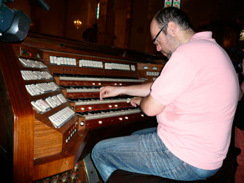 festival-organistico-cattedrale-perugia