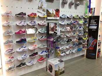 negozio-articoli-sport
