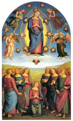 pala-Perugino