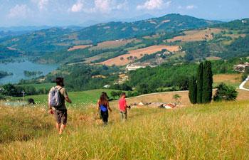 sentiero-francescano