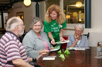 anziani-assistenza-aiuto