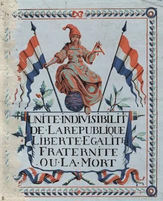 rivoluzione-francese-liberta-uguaglianza-fraternità