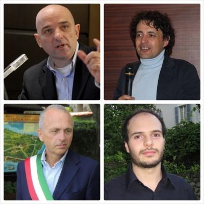 Antonello-Chianella-dante-andrea-rossi-mario-boscerani-valerio-marinelli