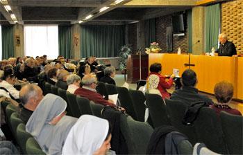Foto-di-archivio_Assemblea-Diocesana-2012