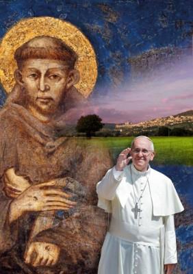 San-Francesco-papa-francesco