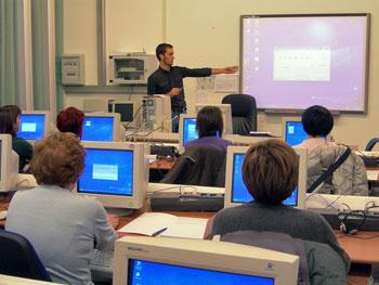 corso-formazione-corsi-per-adulti