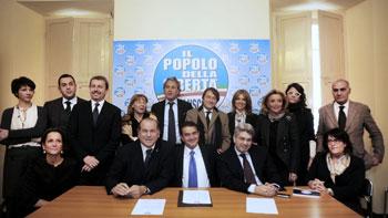 gruppo-candidati-pdl