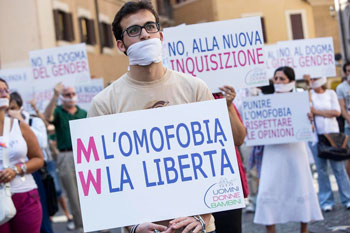 legge-omofobia-protesta-gender