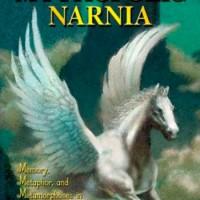 libro-Narnia-dario