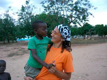 missionaria-missioni