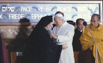 papa-assisi-1986-1