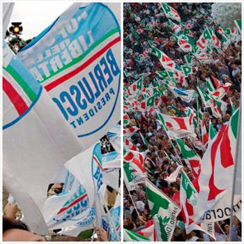 partito-democraticod-bandiere-pdl