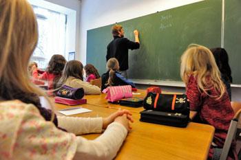 scuola-studenti-aula