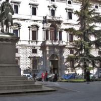 Palazzo-Cesaroni-5