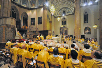 celebranti-cattedralePG-24NOVembre2013