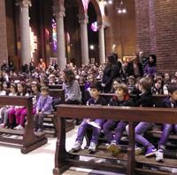 inaugurazione-anno-scolastico-istituto-leonino-con-studenti-materna-al-liceo-con-ernesto-vecchi
