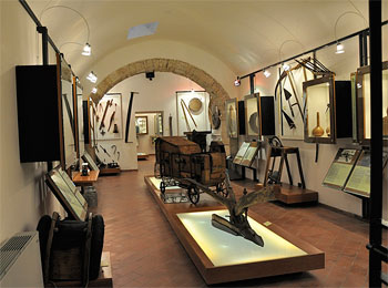 museo-civilta-contadina-museo-alviano